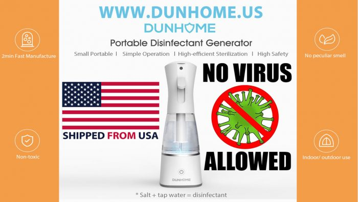 dunhome-sodium-hypochlorite-generator-shipping-from-usa