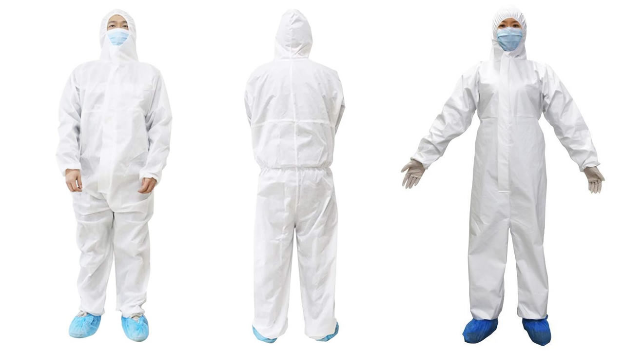 Disposable-medical-isolation-clothing-2