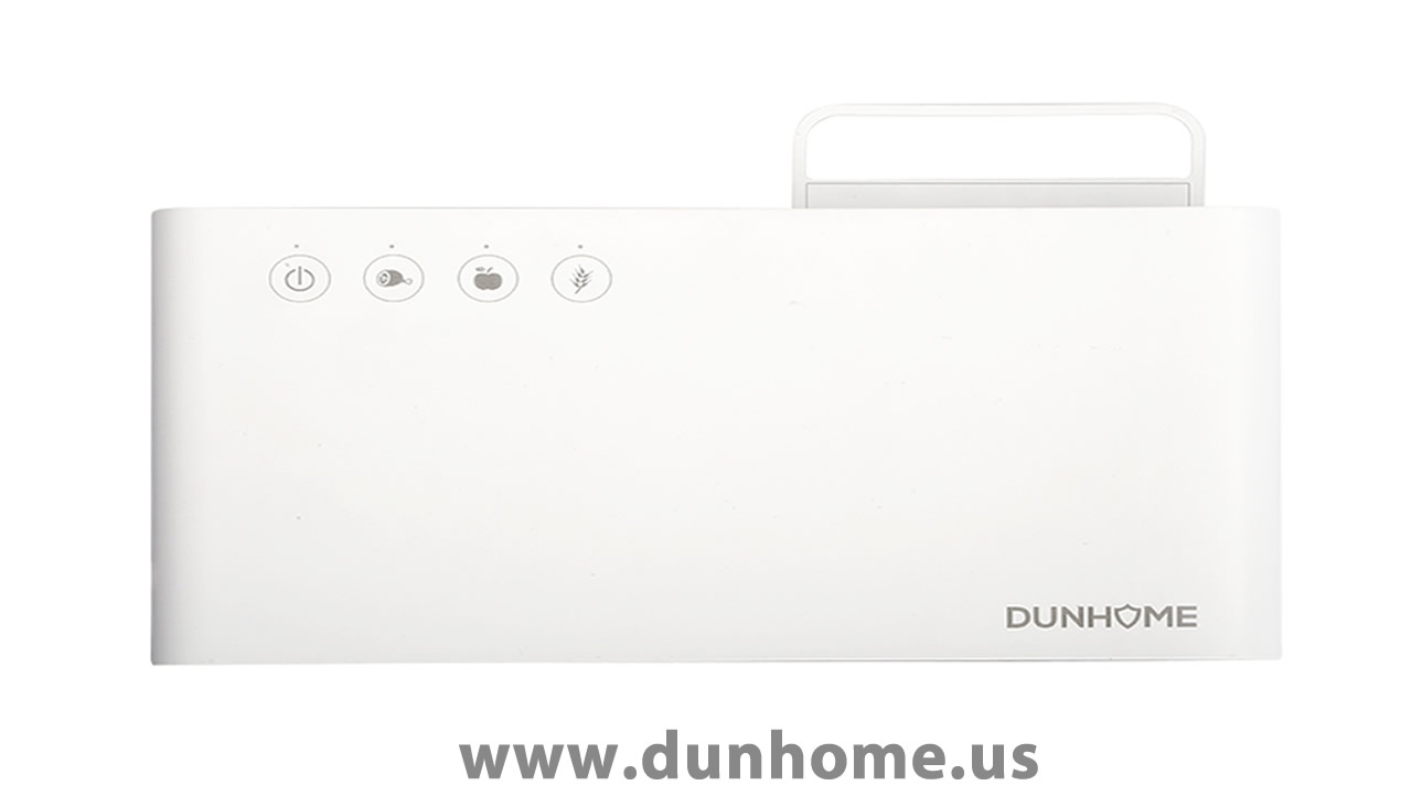 DunHome-Food-Disinfection-and-Purification-Machine