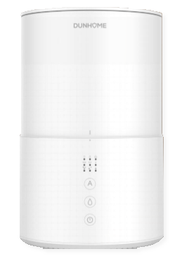 dunhome-antimicrobial-air-purifier-humidifier-hydroxyl-generator-hydroxyl-radical
