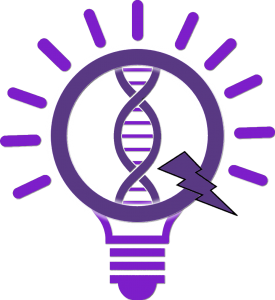 quantadose-light-buld-uv-logo-Q