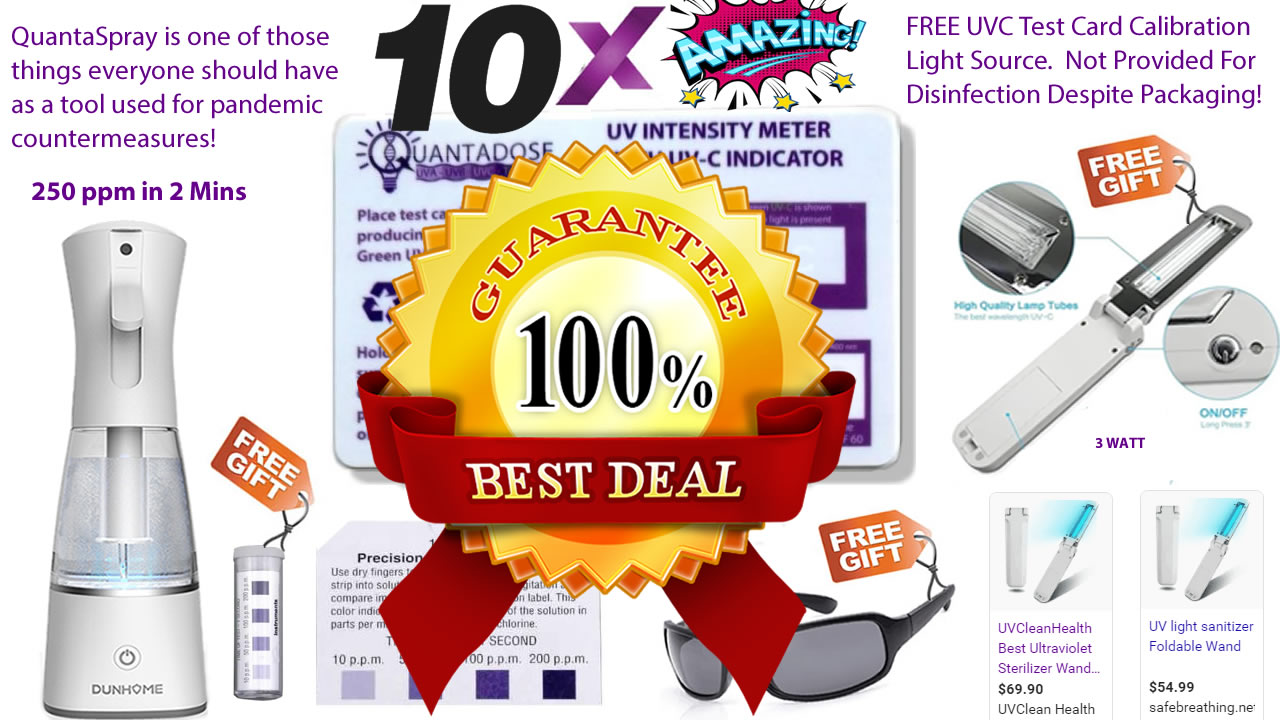 quantadose-10-card-package-naclo-and-uvc-light-ph-strips-uvc-eye-protection